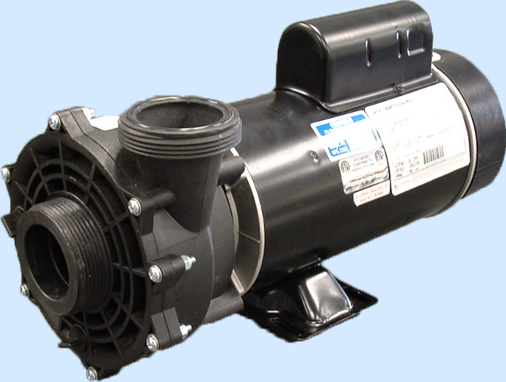 $199 95 waterway spa pumpWiring Diagram In Addition Waterway Hot Tub Pump Wiring Diagram Also #16